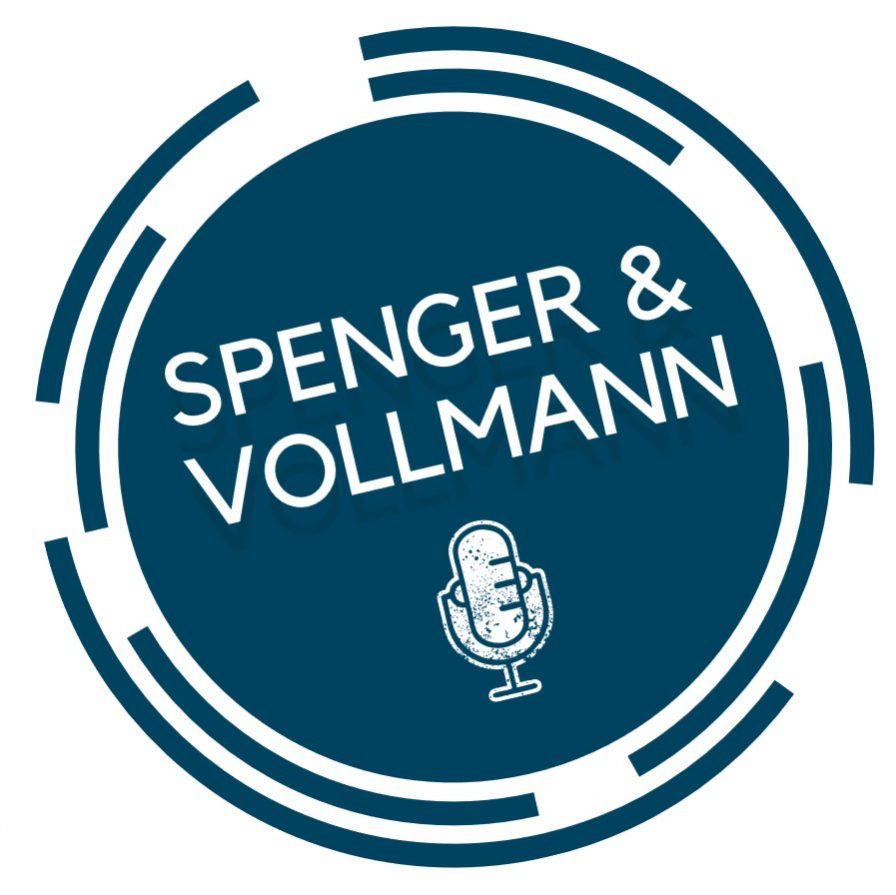 Spenger & Vollmann